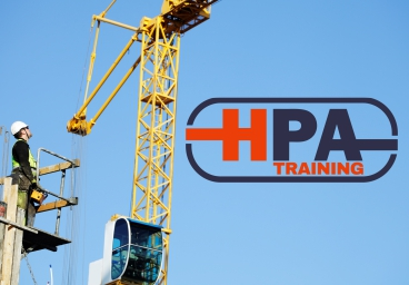 HPA Training